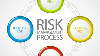 Compliance, risks and internal control, Ethics
